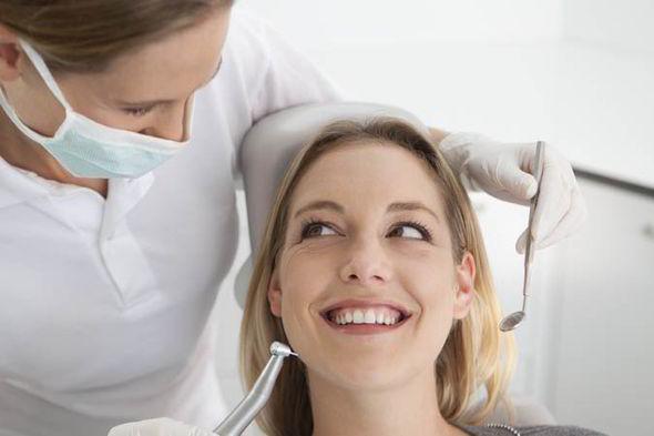 diabetes periodontal health
